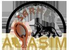 SARMET ALAŞIM Ürünleri Sanayi ve Ticaret LTD.ŞTİ.